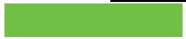 Musti ja Mirri-liikkeen logo