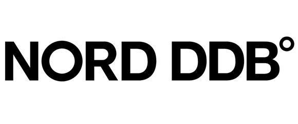 Nord DBB logo