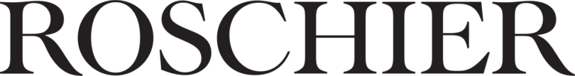 Roschierin logo