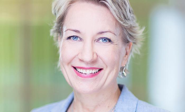 Sanna-Mari Myllynen